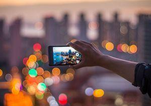 Interview: comment tourner un film à l'iPhone