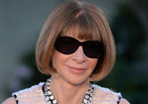 Met ball 2015: pourquoi Anna Wintour a-t-elle banni les selfies ?
