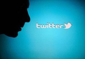 Twitter, star d'une nouvelle série