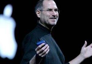 Apple : quoi de neuf en 2008 ?