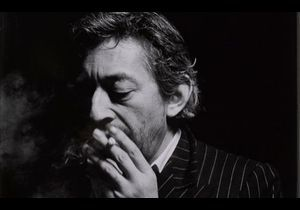 Gainsbourg, le dernier album