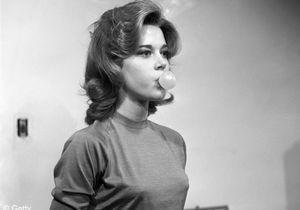 Jane Fonda : une vie en 10 images fortes