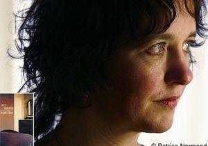 Sélection roman : « Esprit d'hiver » de Laura Kasischke