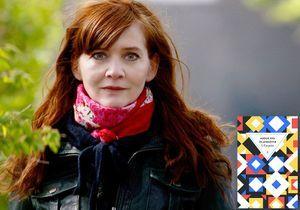 Sélection roman : « L'Exception » d'Audur Ava Olafsdottir (Editions Zulma)