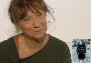 Sélection document : « Sauve qui peut la vie » de Nicole Lapierre (Seuil)