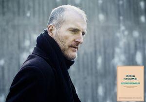 Sélection roman : « Une vie entière » de Robert Seethaler (Sabine Wespieser Editeur)