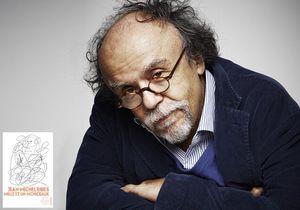Sélection document : « Mille et un morceaux », de Jean-Michel Ribes (L'iconoclaste)