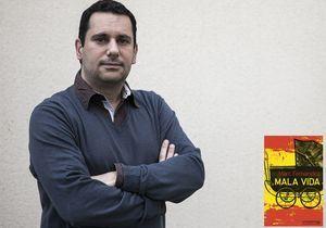 Sélection policier : « Mala Vida » de Marc Fernandez (Préludes)