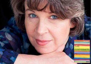 Sélection roman : « Les Intéressants » de Meg Wolitzer (Rue Fromentin)