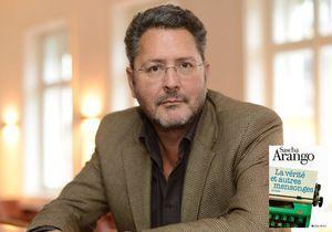 Sélection policier : « La vérité et autres mensonges », de Sascha Arango (Albin Michel)