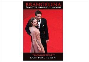 Angelina Jolie-Brad Pitt : leur couple ne serait qu'illusion