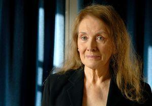 Annie Ernaux : future prix Nobel de littérature ?