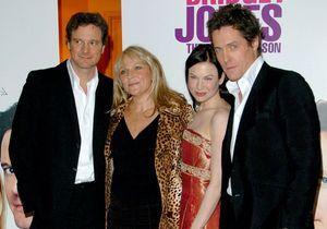«  Bridget Jones » : Colin Firth déçu par la mort de son personnage