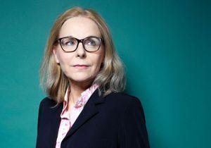 Camille Laurens : « Il y a trop longtemps que les femmes sont patientes »