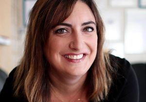 « Chère mamie » : posez toutes vos questions à Virginie Grimaldi, invitée de la rédaction mercredi !