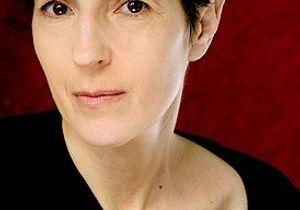 Christine Angot dévoile Doc Gynéco