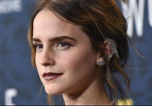 Emma Watson : découvrez pourquoi elle a (encore) caché des livres partout dans le monde