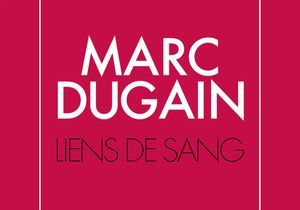 Exclu : une nouvelle de Marc Dugain réservée à nos lectrices