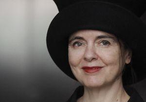 Goncourt 2019 : le jury a dévoilé sa première sélection