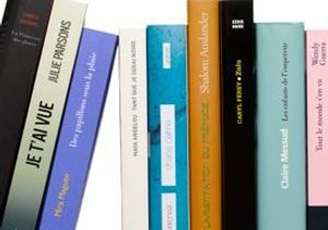 Grand Prix des Lectrices : devenez l'une de nos 120 jurées !