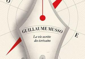 Guillaume Musso : découvrez en exclusivité la 4e de couverture de son nouveau roman