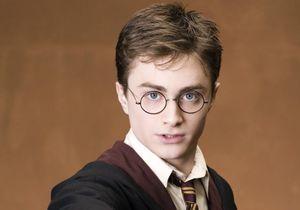 Harry Potter : de nouveaux secrets  dévoilés