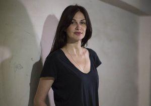 Helena Noguerra : la joie de lire