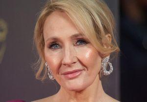J. K. Rowling : elle révèle avoir écrit un livre mais que vous ne lirez probablement jamais