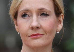 J.K. Rowling trahie par son cabinet d'avocats