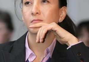 L'autobiographie d'Ingrid Betancourt paraîtra en 2010