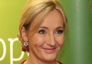 Découvrez ce que J.K. Rowling réserve aux fans de Harry Potter pour Halloween