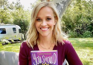 Le bookclub de Reese Witherspoon