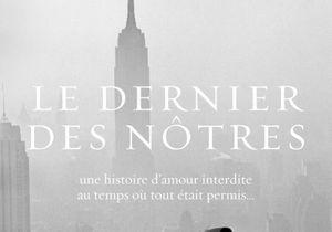 « Le Dernier des nôtres » d'Adélaïde de Clermont-Tonnerre : éminemment romanesque