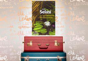 Le livre à glisser dans sa valise d'été : « Le Ravissement des innocents » de Taiye Selasi