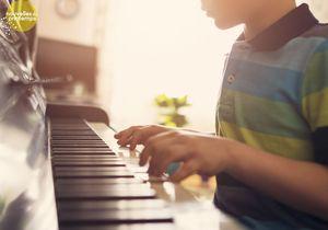 Lisez la nouvelle inédite d'Anne-Marie Revol, « Piano »