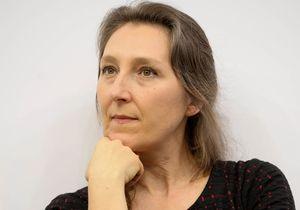 Marie Darrieussecq, l'autoportrait d'une insomniaque
