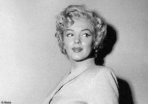 Marilyn Monroe : ses écrits inédits publiés en octobre
