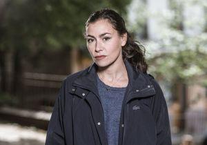 Olivia Ruiz : « Je ne me sens jamais à ma place »