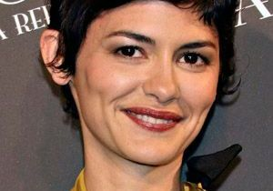 Quel est le point commun entre Obama et Audrey Tautou ?