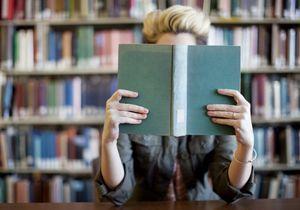 Racontez-nous : quel livre vous a (re)donné le goût de la lecture ?