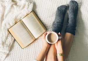 Rentrée littéraire 2021 : nos livres coups de cœur à dévorer