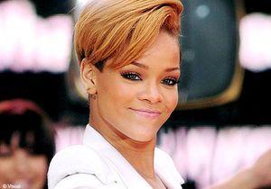 Rihanna promet de tout dire dans son autobiographie