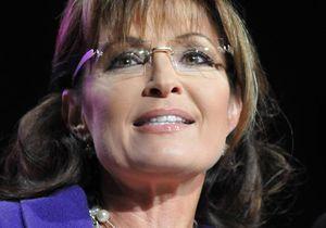 Sarah Palin : un nouveau livre en vue des présidentielles ?