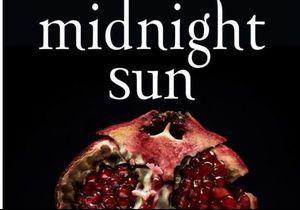 Twilight : douze ans après, Stephenie Meyer sort «Midnight Sun» le préquel de la célèbre histoire d'amour