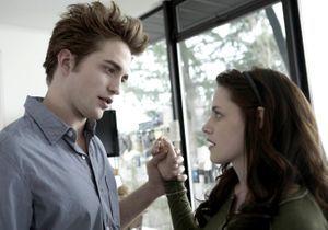 « Twilight » s'offre un changement de sexe pour ses dix ans