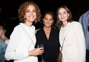 Grand Prix des Lectrices de ELLE avec Guerlain 2018 : les photos de la soirée