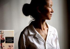 Sélection roman : janvier 2013