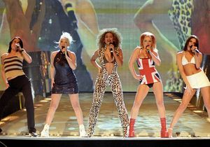 Concert des Spice Girls : pourquoi la nouvelle nous réjouit ?
