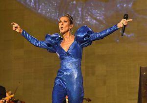 On a essayé de prendre des places pour le concert de Céline Dion, voilà ce qui est arrivé