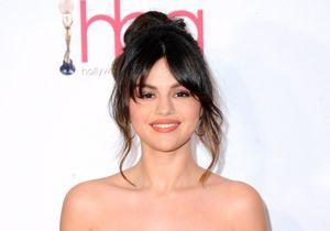 Vax Live : Selena Gomez présente un concert caritatif avec Jennifer Lopez